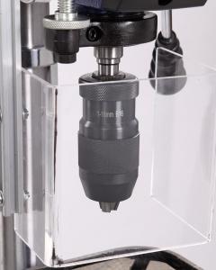 Станок сверлильный DP300-16VS