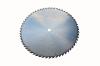 Пильные диски для бревнопильных станков с твердосплавными напайками B-1000