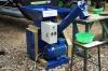 Плющилка вальцовая для зерна ПВ-300