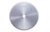 Пила дисковая твердосплавная универсальная GE 250*30*3,2/2,2 z72 WZ