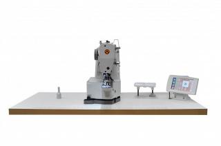 Пуговичная промышленная швейная машина MB1903-ЕK