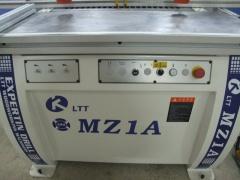 Сверлильно-присадочный станок MZ1А