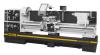 Станок токарно-винторезный C6266A/3000