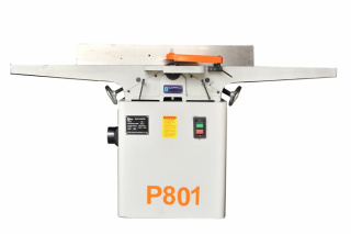 Фуговальный станок P801