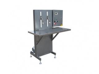 Дозатор жидких и вязких продуктов (с винтовым насосом) ИПКС-071Вн(Н)
