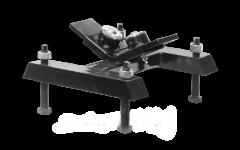 Труборез электрический HPPC-8