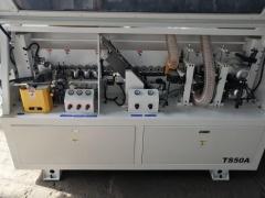 Кромкооблицовочный станок TS 50 A