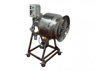 Массажер вакуумный для мяса МВ-100