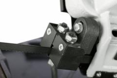 Ленточнопильный станок CORMAK G5012W 400 V