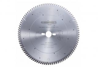 Пила дисковая твердосплавная основная GE 250*30*3,2/2,2 z80 TR-F