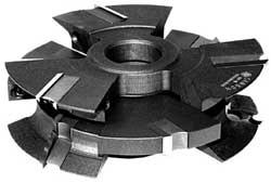 ОФ-15-1(2) комплект фрез для изготовления дверной обвязки