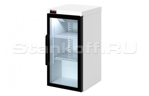 Холодильный шкаф-витрина для икры и пресервов Snaige CD 100P-1121
