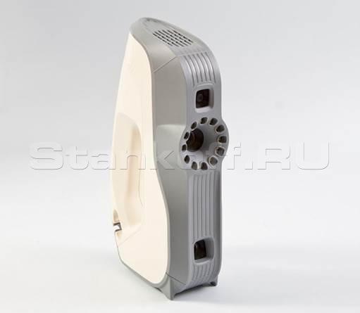 Трехмерный сканер Optiscan 3D EVA / EVA-Lite