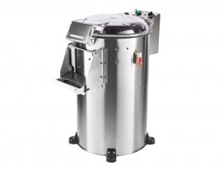 Картофелеочистительная машина МКК-150