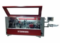 Автоматический кромкооблицовочный станок FORMA RFX-360J