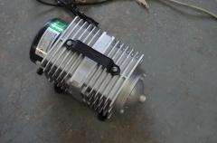 Лазерный гравировальный станок с ЧПУ LM 2030 PRO OPEN