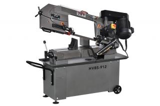 Ленточнопильный станок по металлу JET HVBS-912
