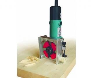 Приспособление фрезерное ручное ПФ 001