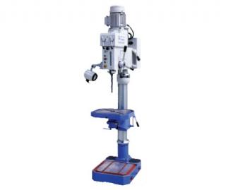 Вертикально-сверлильный станок Profi-ZN5025