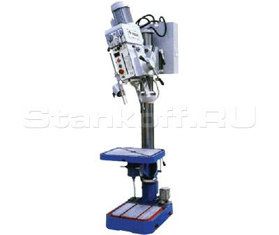 Вертикальный сверлильный станок Profi-ZS5032A