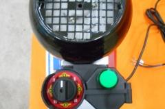 Автоподатчик универсальный восьмискоростной MX-48