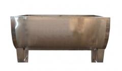 Творожная ванна ТВ-750