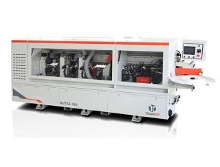 Автоматический кромкооблицовочный станок Rutile 350