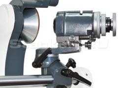 Заточной станок для инструмента GH20T