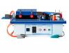 Кромкооблицовочный станок DM-107 PRO (+снятие свесов и чистовая торцовка)