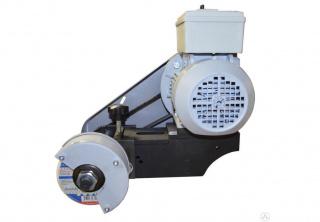 Головка шлифовальная для токарного станка ВГР-150