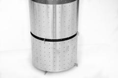 Форма для сыра на 3-4кг FC3