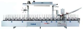 Линия укутывания погоножа TGB-III