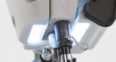 Прямострочная швейная машина Brother S-7300A-403P NEXIO PREMIUM