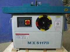 Фрезерный станок MX5117B