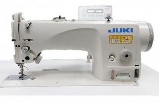 Прямострочная швейная машина JUKI DLN-9010-SH/AK138