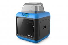 3D принтер Flashforge FF Inventor II