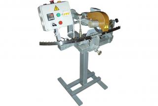Заточной станок для ленточных пил СЗПЛ-80