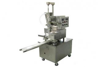 Хинкальный аппарат BGL 25