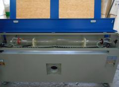 Лазерно-гравировальный станок LTT-Z1610(К)