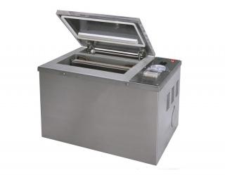 Вакуумный упаковщик DZ-280/C