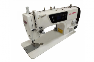 Прямострочная промышленная швейная машина Aurora A-7000D-405