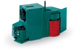 Пневматическое подающее устройство RA 200 CPМ