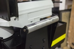 Ручной ленточнопильный станок по металлу BS-315G