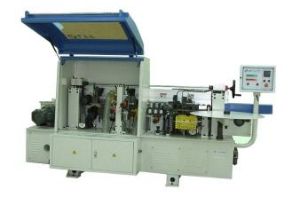 Кромкооблицовочный автоматический станок LTT 230