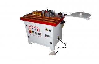 Ручной кромочный станок RFB350B