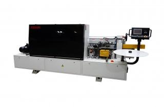 Автоматический кромкооблицовочный станок RFB460