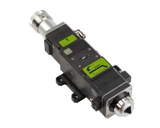 Лазерная головка для оптоволоконного лазерного станка Raytools BT240S
