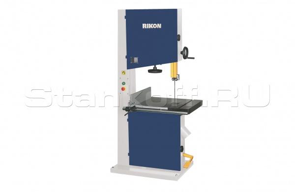 Ленточнопильный станок RIKON BS500