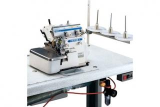 Промышленная швейная машина оверлок FEIYUE/YAMATA FY 2100-3