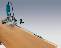 Фрезер для установки скрытых петель FR129VB SET